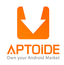 aptoide apk ios aptoide apk for android ios version