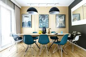interesting decoration teak dining room chairs projects idea of