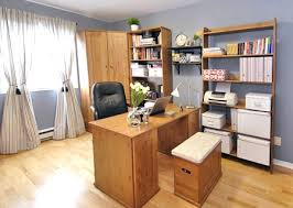 Wonderful Home Office Layout Furniture For Worthy Ideas About  To - Home office layout ideas