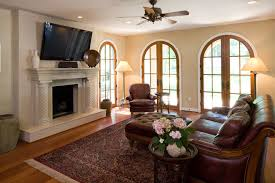 transitional style ceiling fans transitional style living room furniture living room mediterranean