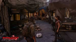 the last of us pc download free download full version games