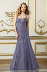 wtoo bridesmaids style 501 blush bridal