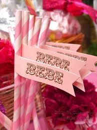 sugar and spice and everything baby shower 31 best sugar spice everything baby shower ideas images