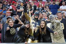 chicago bears fan site bears vs saints week 8 preview with who dat dish