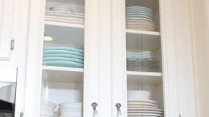 new kitchens best best 25 glass cabinet doors ideas on pinterest