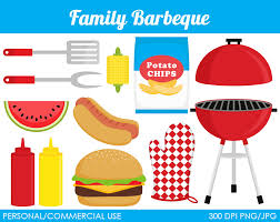bbq land cliparts free download clip art free clip art on