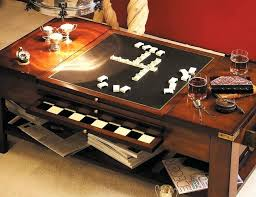 diy board game table diy board game table best diy do it your self
