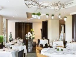 Hôtel Barrière Lille Lille Tarifs 2018 Les Hauts De Lille Hôtel Barrière Lille Restaurant à Lille