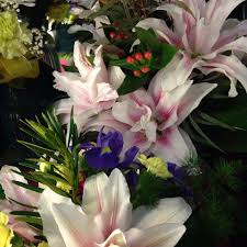 order flowers order flowers and gifts online stuart iowa