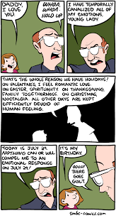 breakfast thanksgiving morning saturday morning breakfast cereal holidays