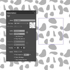 adobe illustrator random pattern how to create textures in adobe illustrator