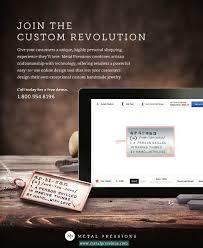 Custom Personalized Jewelry 14 Best Online Jewelry Designer Create U0026 Preview Your Custom