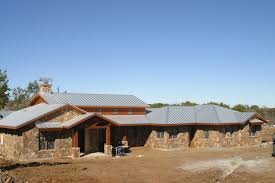 home plans with metal roofs