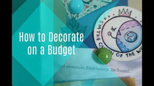 how to decorate your home on a budget cheap and easy diy for your how to decorate your home on a budget cheap and easy diy for your apartment dorm room or house