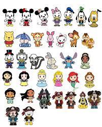 25 disney cartoon characters ideas disney