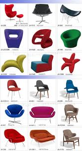 fiberglass furniture factory best quality and price egg chair for