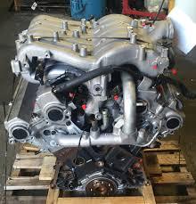 nissan altima engine replacement cost kia sorento engine 3 5l 2003 u2013 2006 a u0026 a auto u0026 truck llc