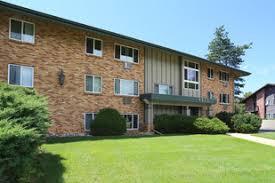 1 bedroom apartments boulder apartments for rent in boulder co apartments com