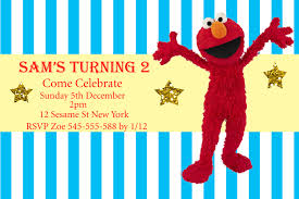 Birthday Invitation Card Design For Kids Free Kids Birthday Invitations U2013 Bagvania Free Printable