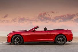 2013 camaro zl1 production numbers 2013 camaro zl1 convertible is an instant ny daily