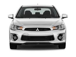 mitsubishi evolution 2018 mitsubishi lancer ex production to end in 2017 continue as fortis