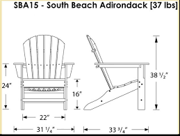 Cushion Construction Technical Drawing Sba Ideas Drawing Examples And Drawing