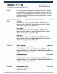 popular resume templates popular resume templates pointrobertsvacationrentals