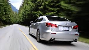 lexus isf test youtube lexus is f v8 is this sleeper a real m3 killer youtube