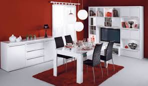promotion cuisine conforama best meuble de rangement chambre conforama gallery design trends