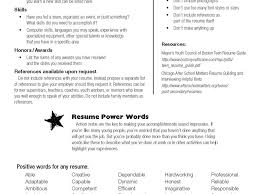 resume builder for microsoft word home design ideas telemarketer resume sample online resume free resume builder microsoft word template design sample resume cna resume builder unc optimal resume login