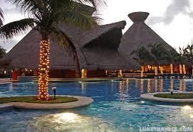 imagenes barcelo maya beach riviera maya photos barcelo maya tropical hotel photo gallery