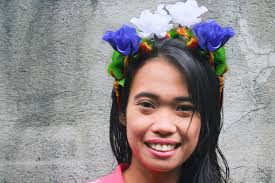 floral headdress how to make a floral headdress 7 steps with pictures wikihow