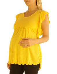discount maternity clothes 25 best maternity skirts images on maternity skirts