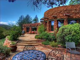 houses for rent in arizona sedona vacation rentals privately owned holiday homes for rent