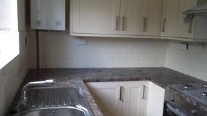 tiling onea oxford builders