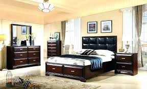 metal bedroom furniture complete bedroom sets with mattress and bedroom furniture and