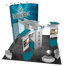 photo booth rental island trade show booth rentals trade show supply