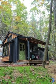 new here with 16x30 cabin small cabin forum 22 best homes i images on small houses tiny cabins