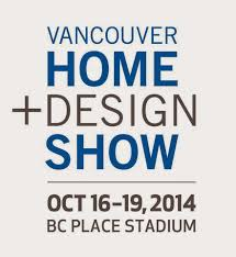 Home And Design Shows Aias Dot Ca October 2014