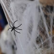 online get cheap spider web aliexpress com alibaba group