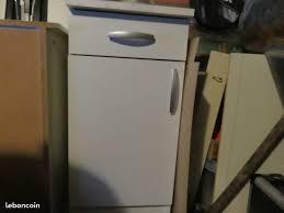 cours de cuisine seine et marne meubles de cuisine occasion en seine et marne 77 annonces achat