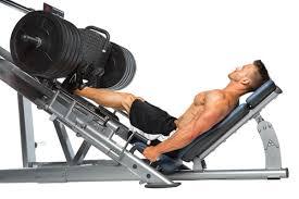 top 10 best leg exercises muscle u0026 performance