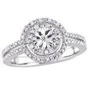 engagement ring walmart engagement rings walmart