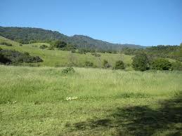 Used Horse Trailers For Sale In San Antonio Texas Rancho San Antonio County Park Wikipedia