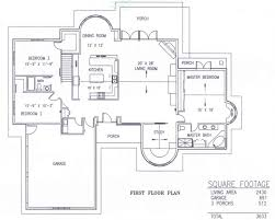 construction house plans fancy idea 9 steel framing house plans residential manufactured