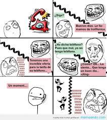 Memes Problem - problem memes para facebook en espa祓ol memeando com