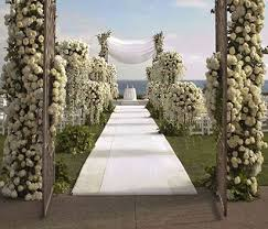 affordable wedding venues in orange county montage laguna montage laguna best laguna