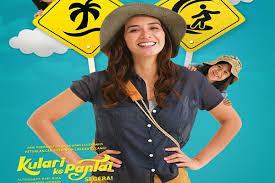 film petualangan legendaris mira lesmana dan riri riza garap film anak kulari ke pantai siap