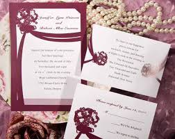 Cheap Wedding Invitations Guide On Cheap Wedding Invitations Weddingelation