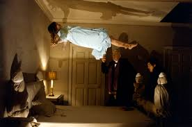 halloween horror nights exorcist respect u2013 let u0027s give it up for the exorcist u0027s father karras